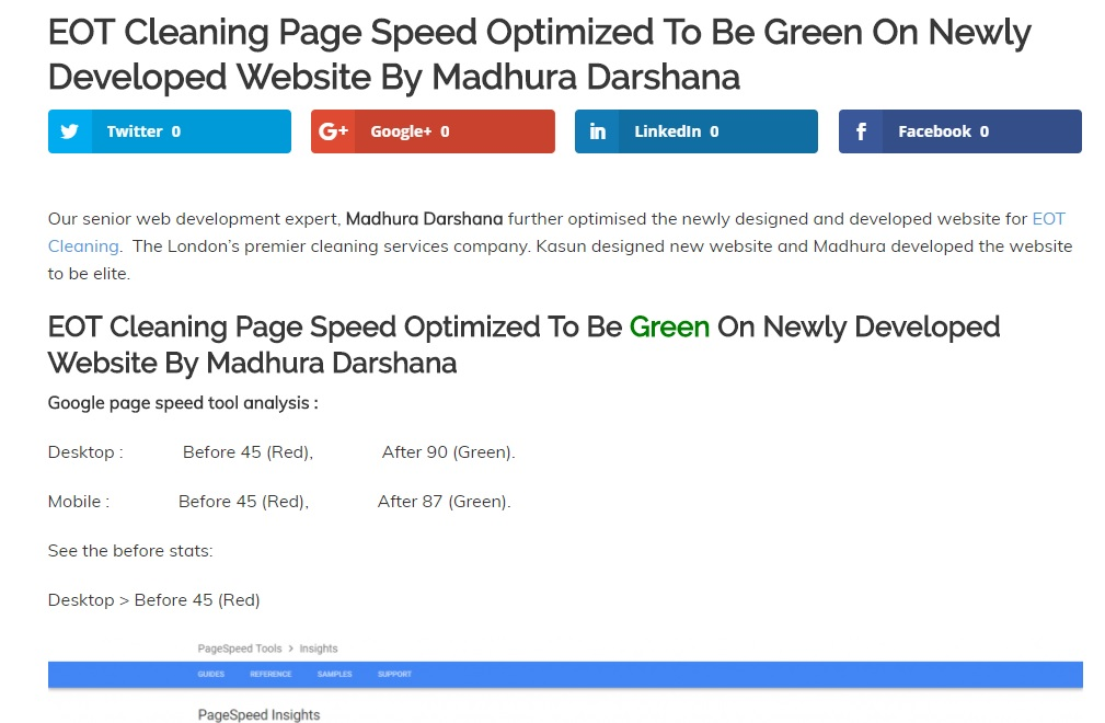 Page-Speed-Optimization-By-ClickDo