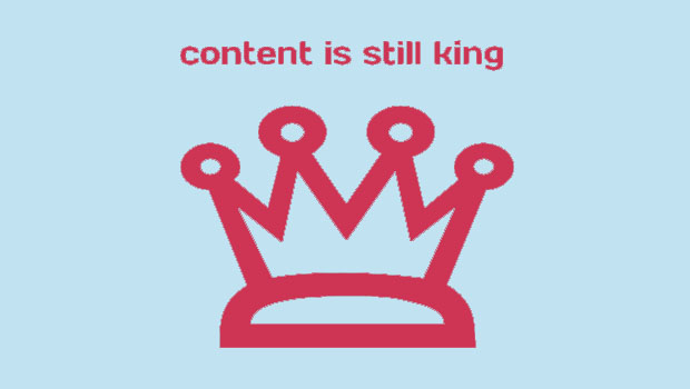 Post-penguin-Content-Marketing