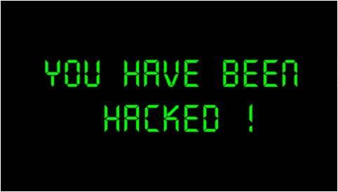 have-you-been-hacked