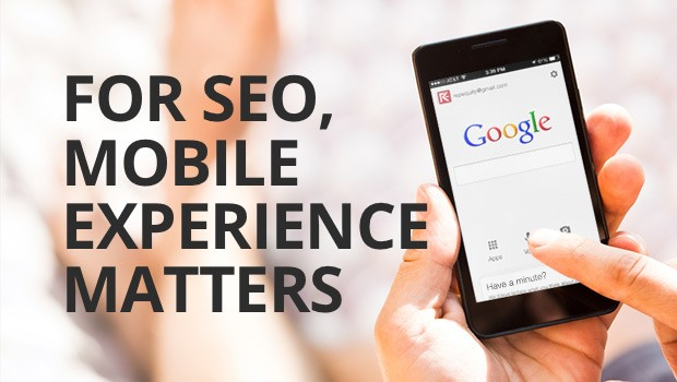SEO-for-Mobile