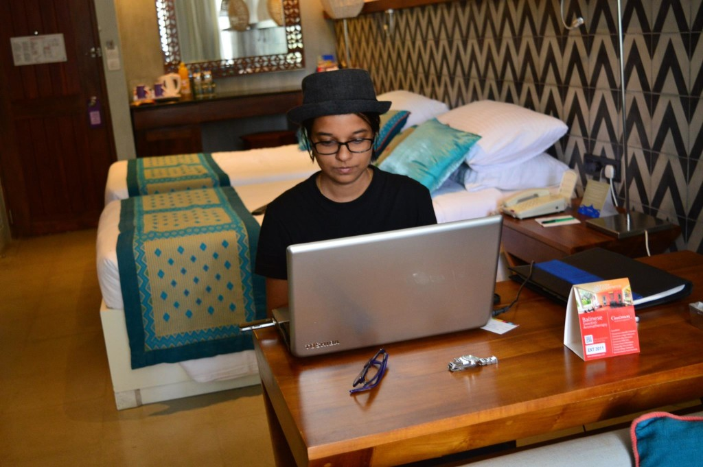 laptop-lifestyle