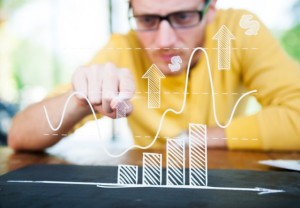 digital-analyst-jobs-london