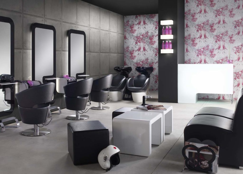 hair-salon-london-SEO