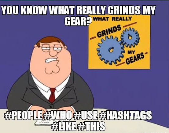 how-not-to-use-hashtags