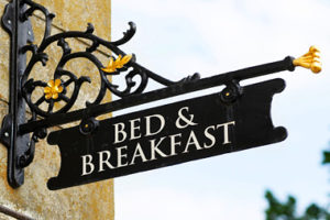 Bed and Breakfasts in Newcastle