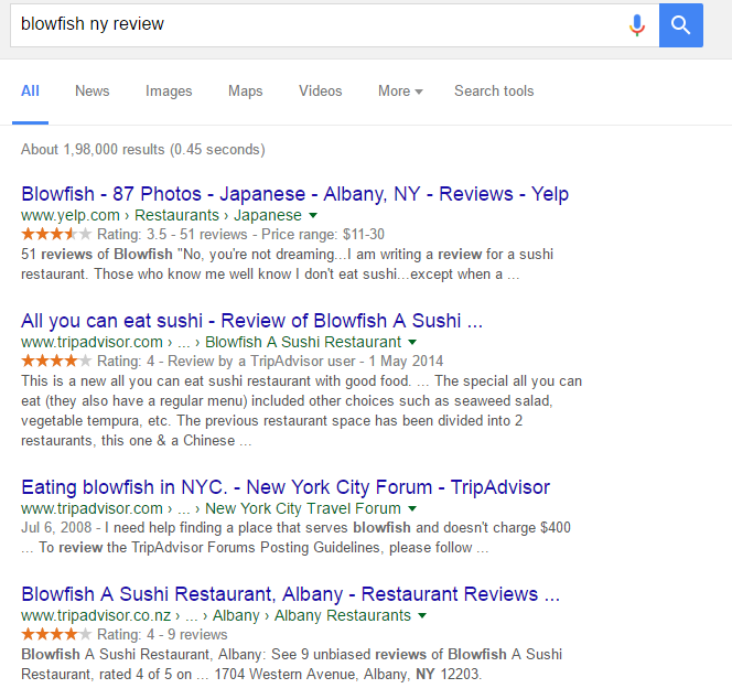 Google-Reviews-for-SEO