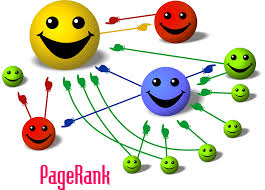 links-seo-websites