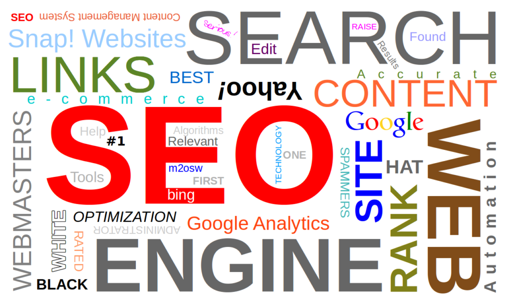 seo-jargon-explained