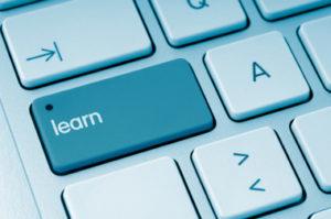learn-seo-online