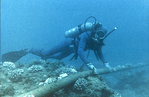 underwater-cable-internet-future
