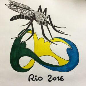 zika-rio-2016