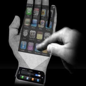 futuristic-mobile-seo