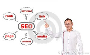 are-you-doing-seo-right