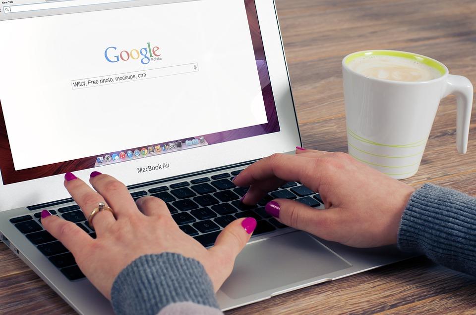 google-uk-plans