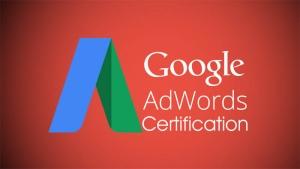 ppc-adword-certification