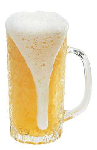 Clickdo beer