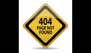 new-404-error