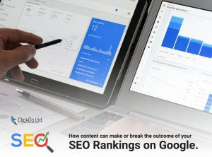 How-Content-helps-0SEO
