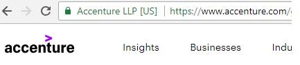 Green-Address-Bar-SSL-Certificate