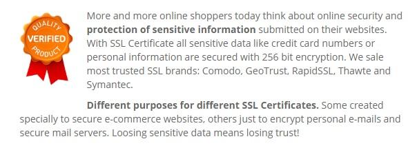 SSL-Certificate-for- website