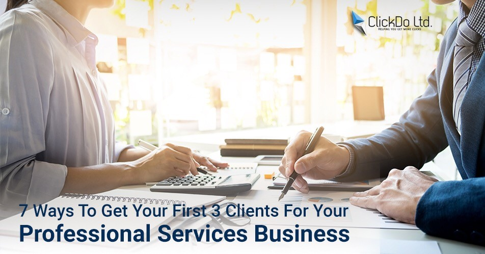 tips-to-get-clients-for-business