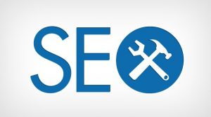 seo-business-from-home