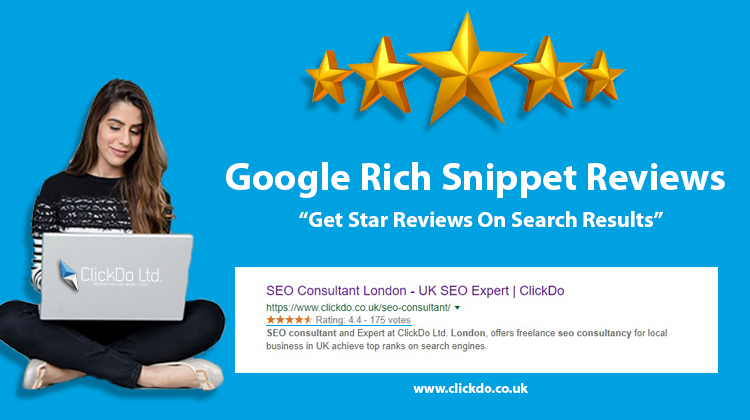 Google-Rich-Snippet-Reviews
