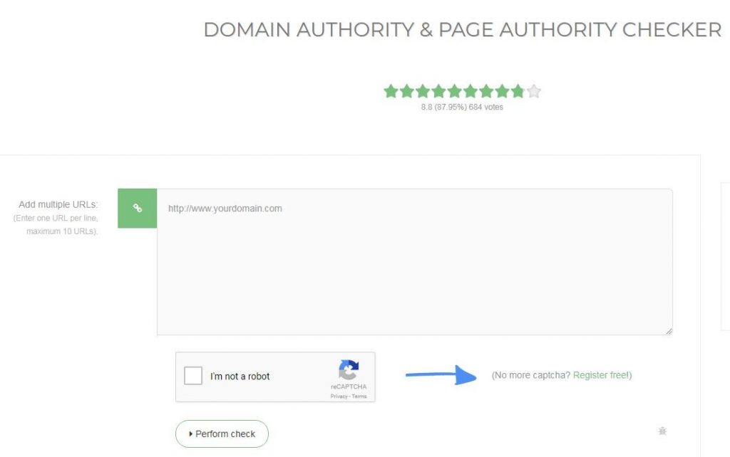 domain-authority-and-page-authority-checker