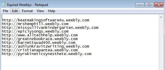 expired-weeblys
