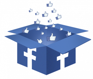 Facebook Remarketing to boost SEO