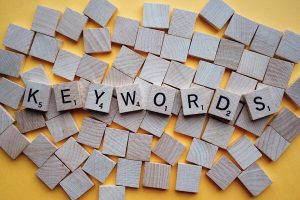 How does Google deal with the Keyword Stuffing in the content