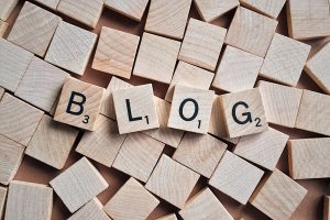 guest posts in seo