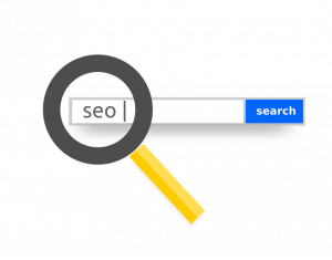 local seo by clickdo