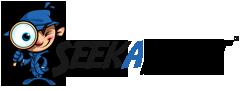 Web Hosting company in UK