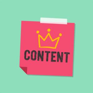 Duplicate Content in SEO