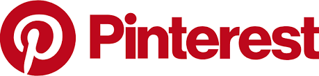 How to Use Pinterest For Traffic
