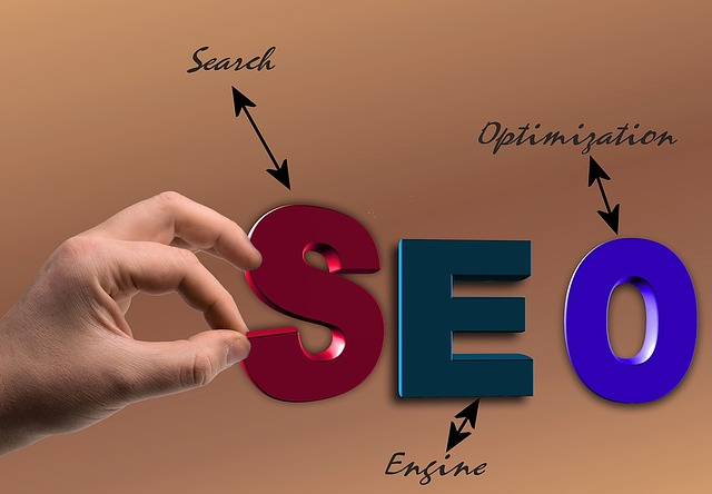 important in seo