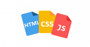 minify html css javascript for page speed