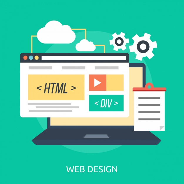 website redesigning affects seo