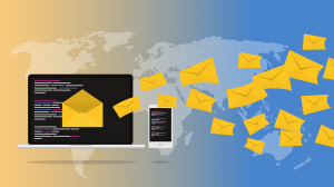 email outreach for your business