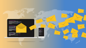 email marketing to get more conversions