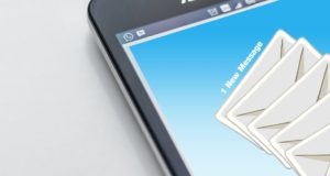 email marketing to increase the conversion rate