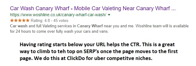 google-rich-snippets-help-seo