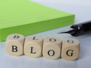 paid guest posts to build links