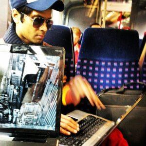 Fernando-doing-digital-marketing-in-the-UK